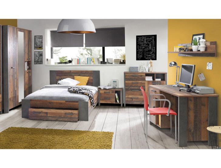 Medium Size of 5c037dc4f1ce9 Schlafzimmer Wandlampe Landhausstil Sessel Kommode Stehlampe Deckenleuchten Deckenlampe Komplett Günstig Teppich Romantische Wandtattoo Mit Wohnzimmer Schlafzimmer Braun