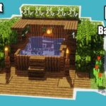 Jacuzzi Holz Wohnzimmer Jacuzzi Holz Befeuert Outdoor Selber Bauen Aus Whirlpool Umrandung Holzofen Mit Beheizt Kaufen Holzverkleidung Holzheizung Minecraft Pool Küche Weiß