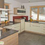 Küche Gebraucht Sthle Kaufen 25 Exclusive Gastro Kche Schn Landhausküche Pentryküche Deckenleuchten Ikea Miniküche Miele Led Deckenleuchte Grau Wohnzimmer Küche Gebraucht