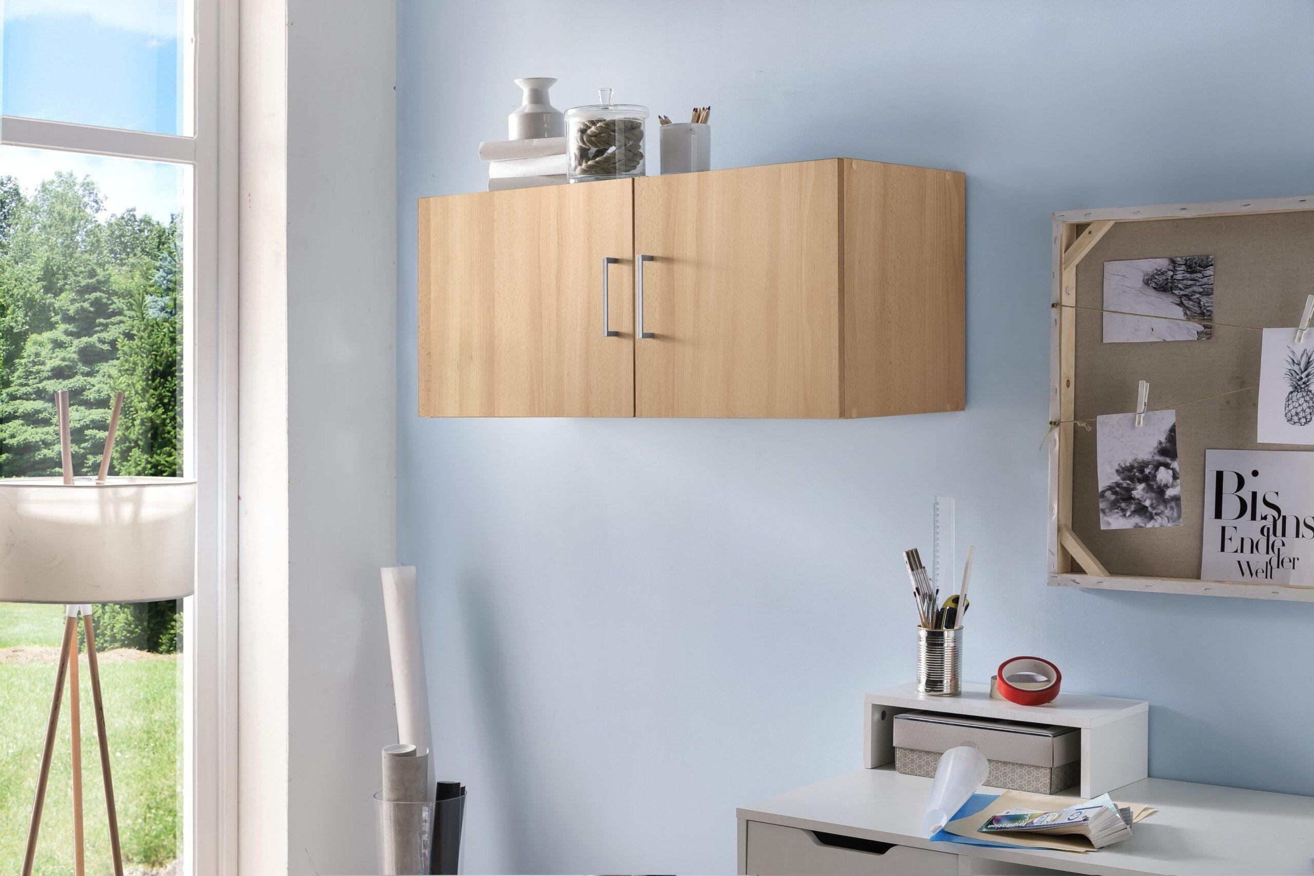 Full Size of Hängeschrank Wohnzimmer Deko Bad Weiß Hochglanz Wandbilder Deckenlampen Komplett Teppich Pendelleuchte Küche Teppiche Glastüren Led Deckenleuchte Wohnzimmer Hängeschrank Wohnzimmer