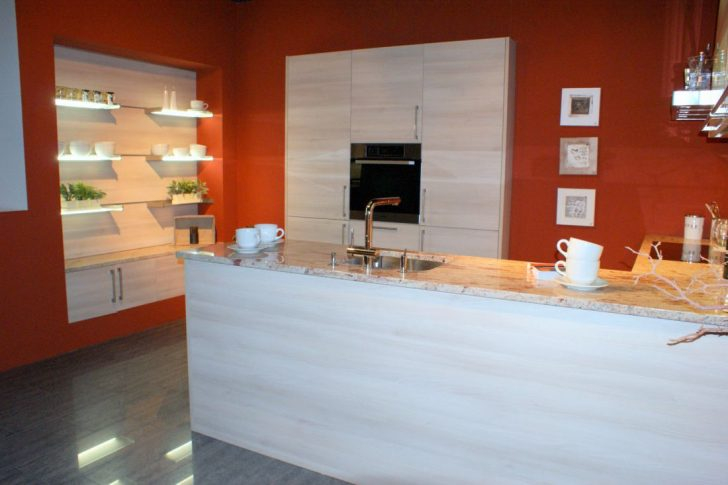 Ausstellungsküchen Ausstellungskchen Kchen Wohnzimmer Ausstellungsküchen