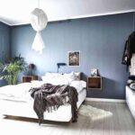 Schlafzimmer überbau Wohnzimmer Schlafzimmer überbau Ikea Mbel Reizend Berbau Nolte Lampen Loddenkemper Set Mit Matratze Und Lattenrost Eckschrank Landhaus Komplettangebote Kommode Weiß