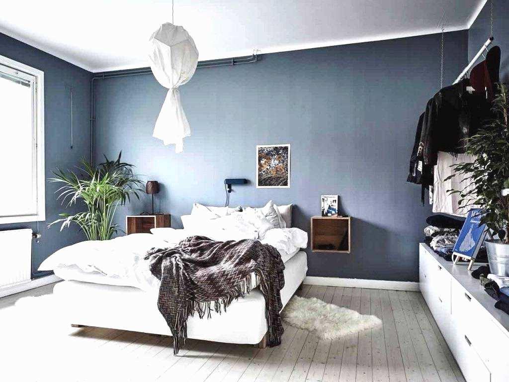 Full Size of Schlafzimmer überbau Ikea Mbel Reizend Berbau Nolte Lampen Loddenkemper Set Mit Matratze Und Lattenrost Eckschrank Landhaus Komplettangebote Kommode Weiß Wohnzimmer Schlafzimmer überbau