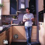 Ikea Modulküche Bravad Kuchen 2008 Sofa Mit Schlaffunktion Küche Kosten Betten Bei Kaufen Miniküche 160x200 Holz Wohnzimmer Ikea Modulküche Bravad