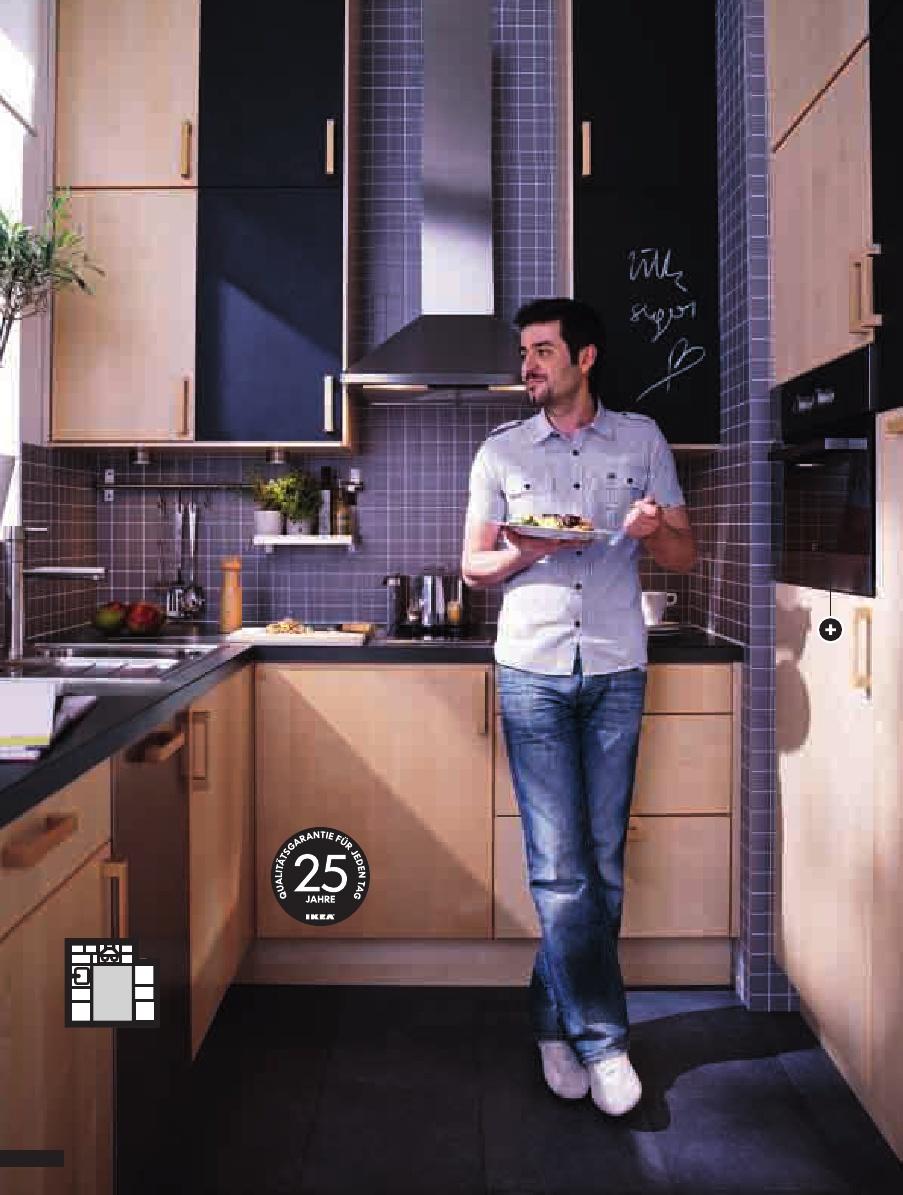 Full Size of Ikea Modulküche Bravad Kuchen 2008 Sofa Mit Schlaffunktion Küche Kosten Betten Bei Kaufen Miniküche 160x200 Holz Wohnzimmer Ikea Modulküche Bravad