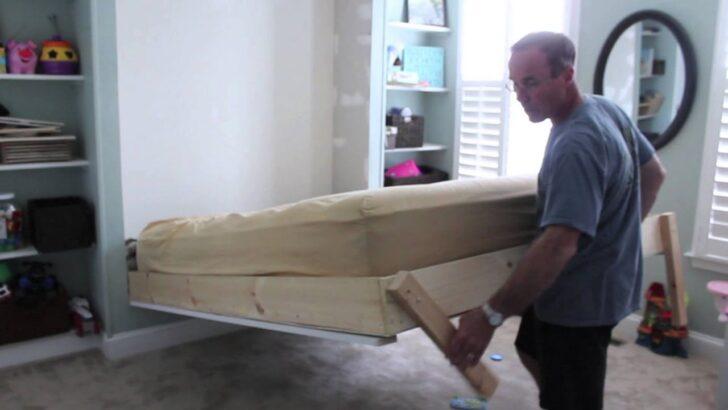 Medium Size of Schrankbett 180x200 Ikea Betten Schlafsofa Liegefläche Bett Günstig Nussbaum Sofa Mit Schlaffunktion Günstige Bettkasten Lattenrost Und Matratze Modernes Wohnzimmer Schrankbett 180x200 Ikea