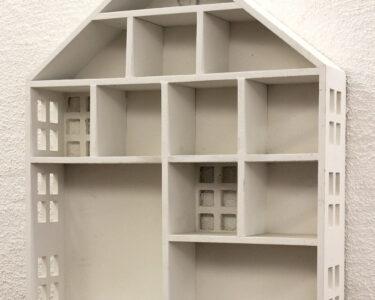 Küchenregal Weiß Wohnzimmer Küchenregal Weiß Weiße Küche Wohnzimmer Vitrine Big Sofa Bad Hängeschrank Hochglanz Schweißausbrüche Wechseljahre Esstisch Ausziehbar Bett 120x200