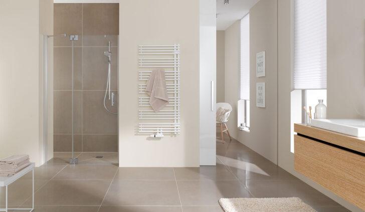 Medium Size of Kermi Heizkörper Diveo Design Und Badheizkrper Für Bad Wohnzimmer Badezimmer Elektroheizkörper Wohnzimmer Kermi Heizkörper