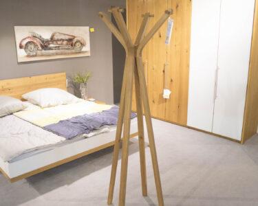 Ausstellungsküchen Team 7 Wohnzimmer Ausstellungsküchen Team 7 Kleiderstnder Hood Von Mbel Brucker Betten