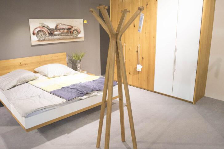 Medium Size of Ausstellungsküchen Team 7 Kleiderstnder Hood Von Mbel Brucker Betten Wohnzimmer Ausstellungsküchen Team 7