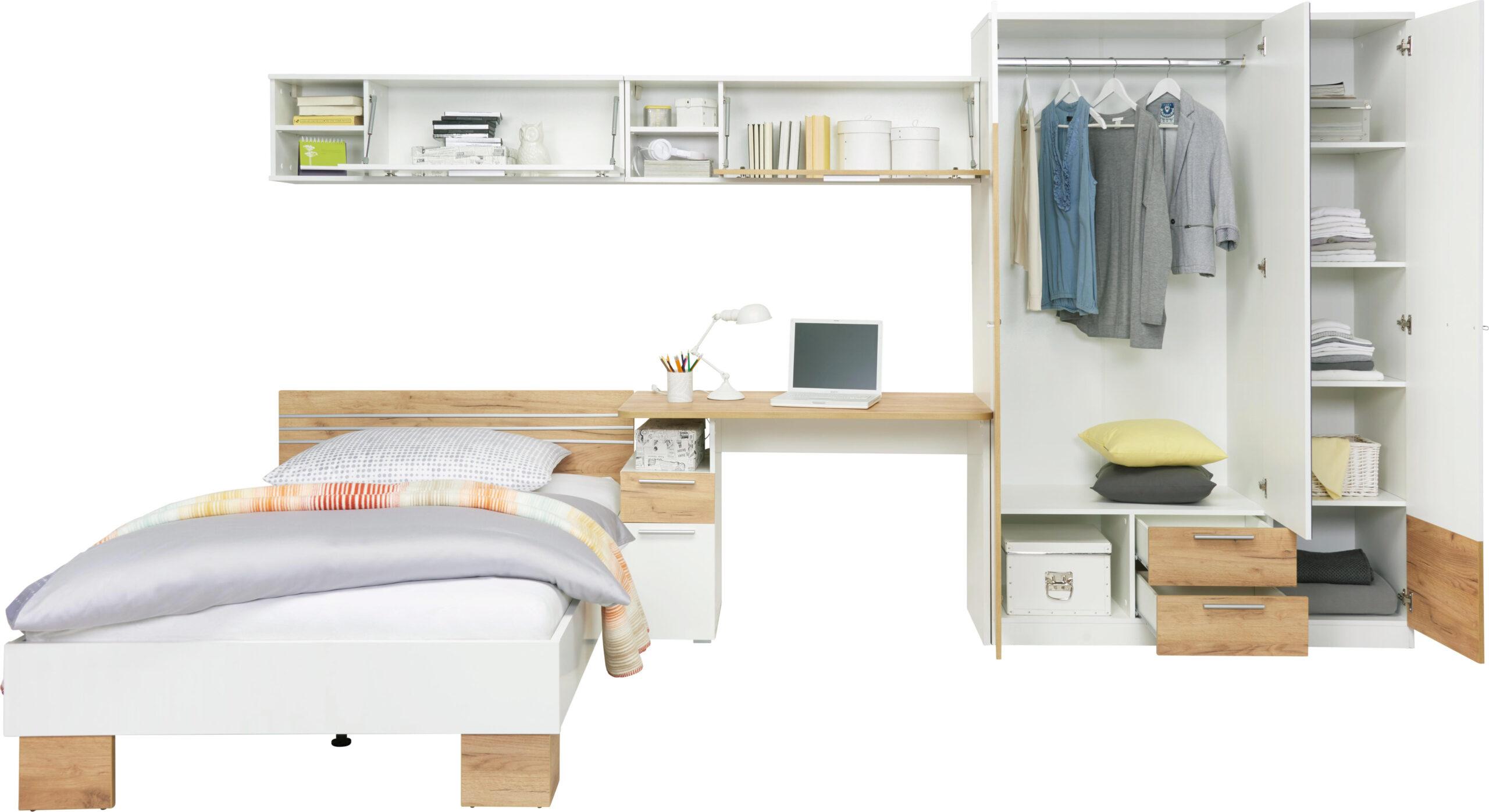 Full Size of Xora Jugendzimmer Komplette Jugenzimmer Online Finden Xxxlutz Sofa Bett Wohnzimmer Xora Jugendzimmer