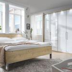 Schlafzimmer Komplett Modern Schlafzimmermbel Aus Deutschland Mbelhersteller Wiemann Deckenlampe Landhaus Landhausstil Weiß Günstige Kronleuchter Set Mit Wohnzimmer Schlafzimmer Komplett Modern