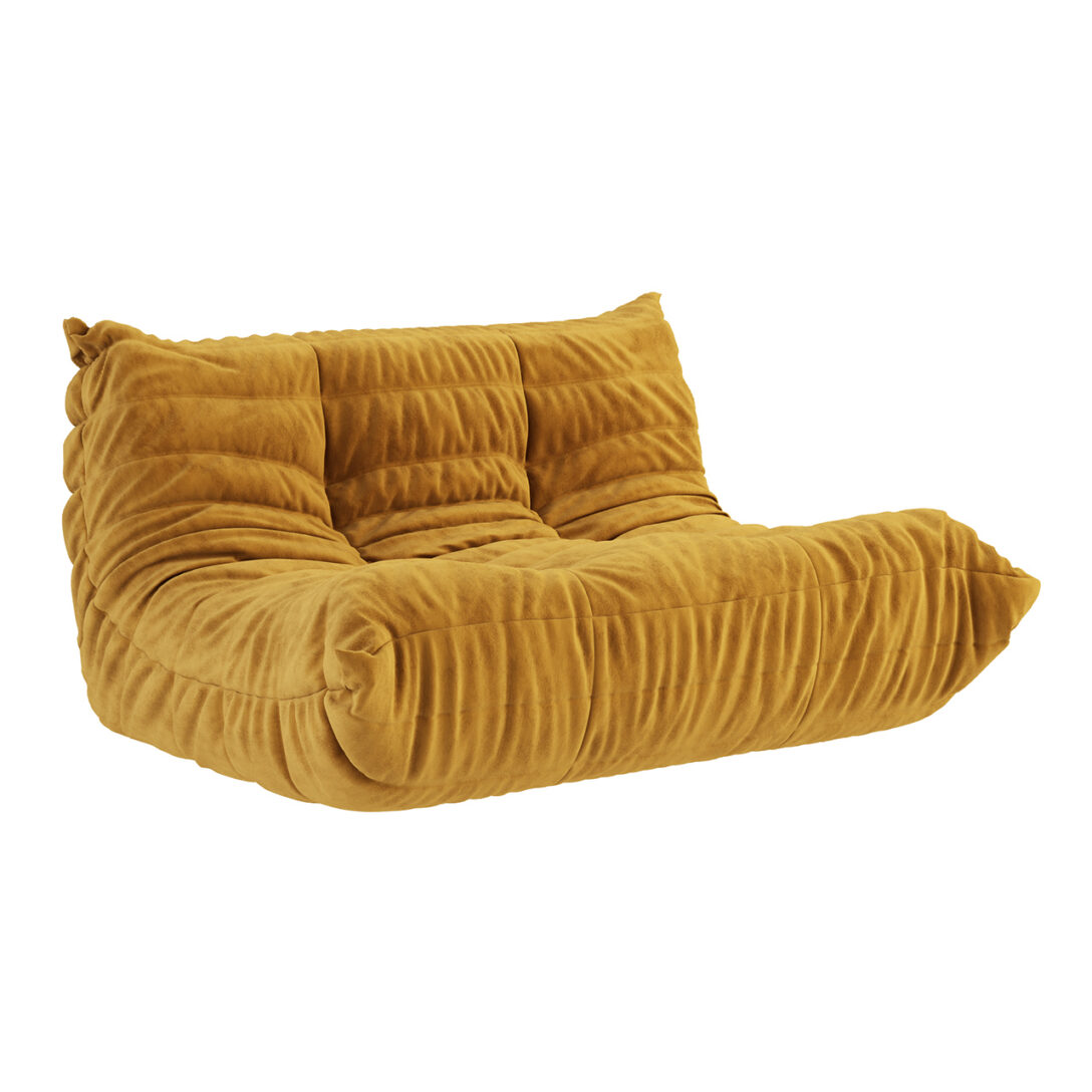 Large Size of Ligne Roset Togo Knockoff Sofa Cost Sessel Replica Sale Preis For Used List Occasion Ebay Uk Gebraucht 3 Seater Dimensions Canada Reproduction Ireland Farben Wohnzimmer Ligne Roset Togo