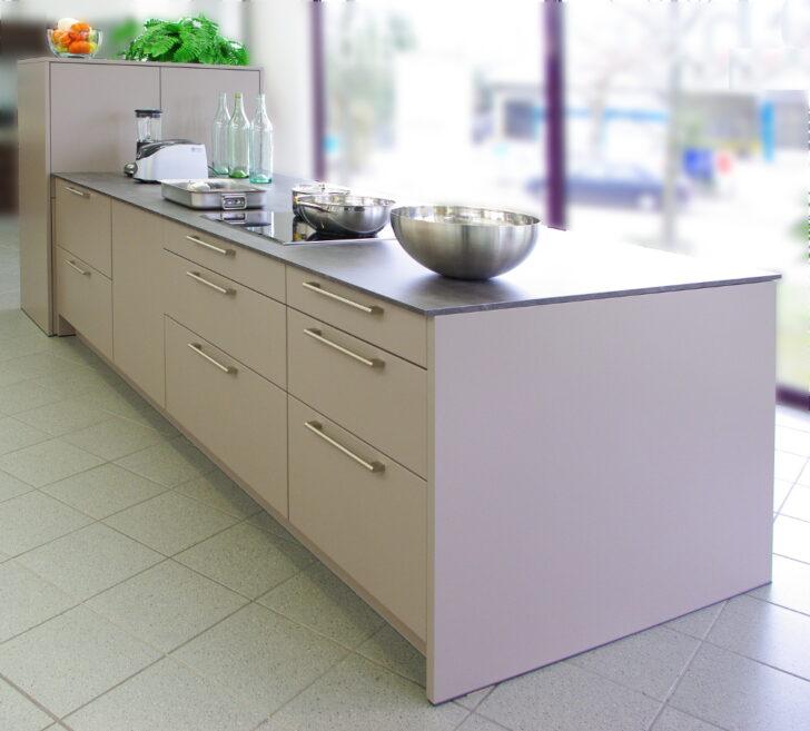 Medium Size of Bulthaup Musterküche Luxuskchen Abverkauf Designerkchen Von Eggersmann Wohnzimmer Bulthaup Musterküche