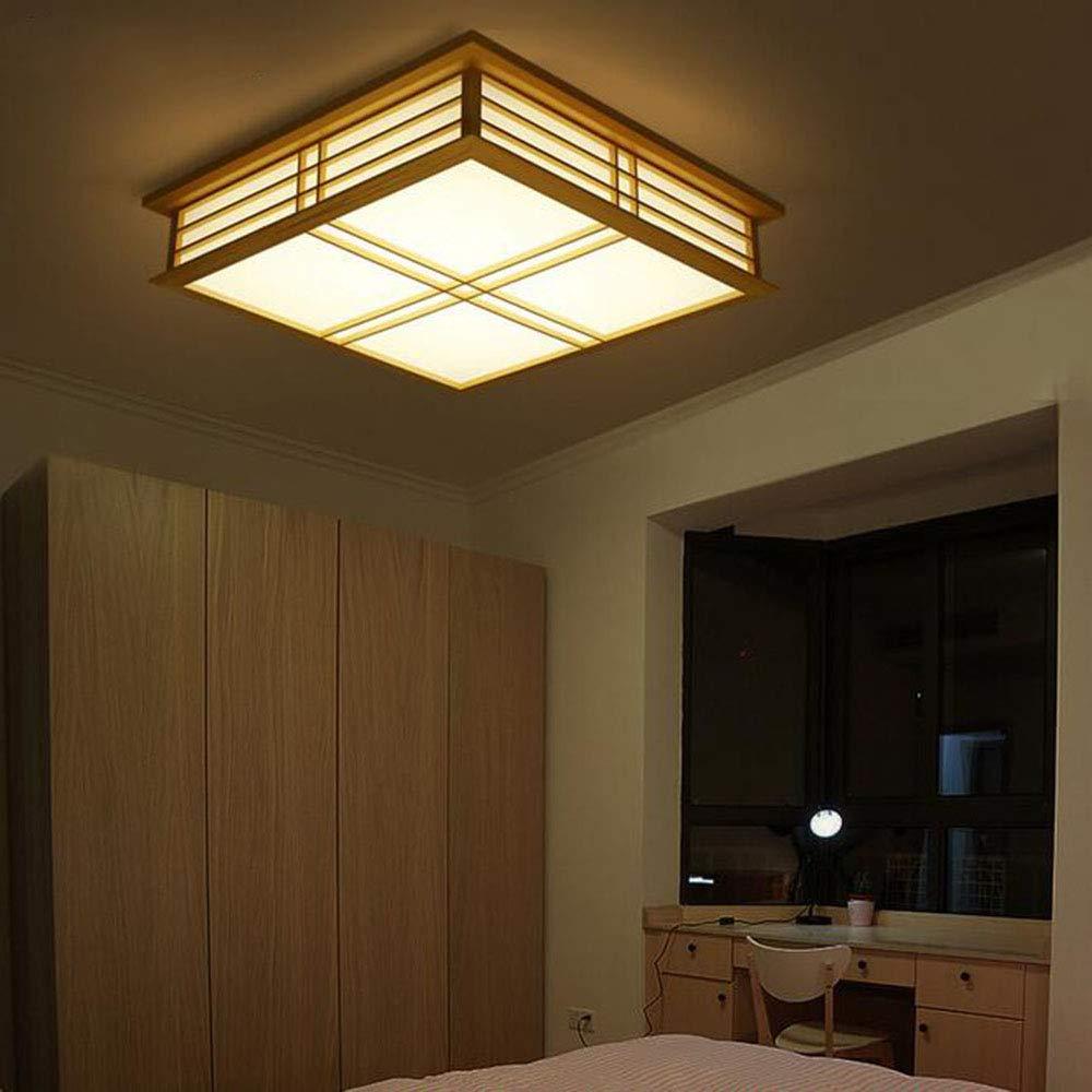 Full Size of Wohnzimmer Lampe Holz Schlafzimmer Porch Patio Lights Einfache Japanischen Stil Gardine Poster Holzbank Garten Bad Lampen Led Spielhaus Modulküche Wohnzimmer Wohnzimmer Lampe Holz