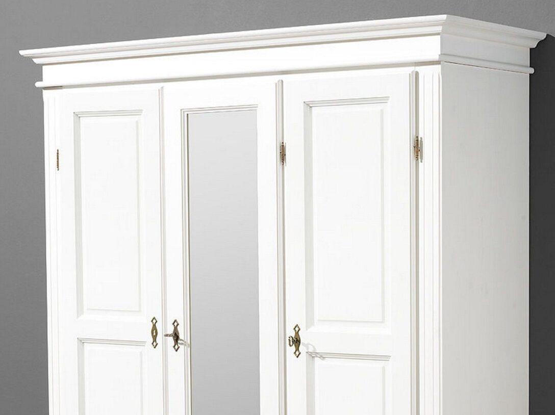 Large Size of Dielenschrank Weiß Kleiderschrank Fichte Massiv Wei Lassiert 3 Schlafzimmer Landhausstil Regal Hochglanz Bad Hochschrank Kunstleder Sofa Esstisch Bett 140x200 Wohnzimmer Dielenschrank Weiß