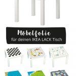 Gartentisch Ikea Costfree Design Films Sofa Mit Schlaffunktion Küche Kosten Kaufen Modulküche Betten 160x200 Miniküche Bei Wohnzimmer Gartentisch Ikea