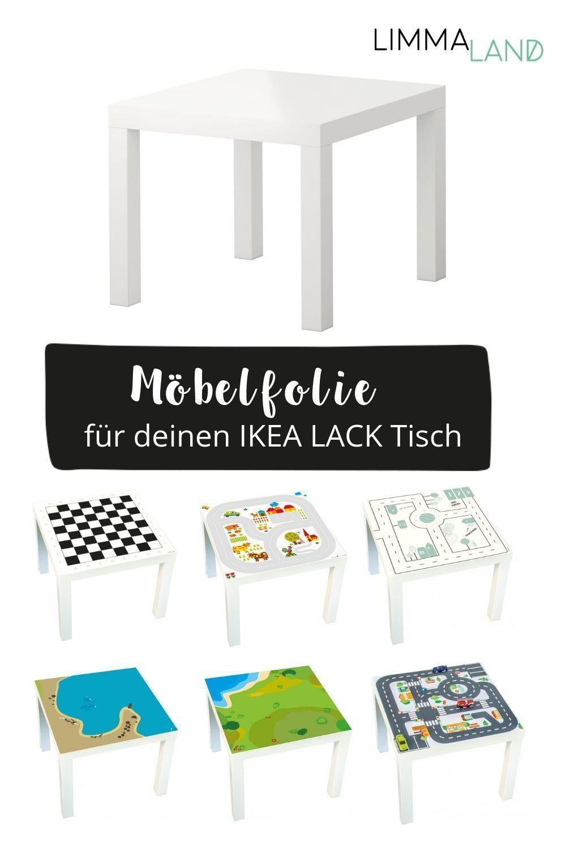 Full Size of Gartentisch Ikea Costfree Design Films Sofa Mit Schlaffunktion Küche Kosten Kaufen Modulküche Betten 160x200 Miniküche Bei Wohnzimmer Gartentisch Ikea