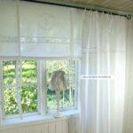 Gardinen Balkontr Und Fenster Frisch Mit Wohnzimmer Gardine Schlafzimmer Küche Scheibengardinen Für Die Wohnzimmer Balkontür Gardine
