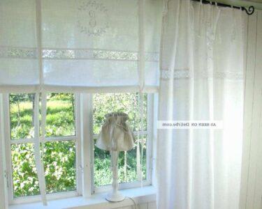 Balkontür Gardine Wohnzimmer Gardinen Balkontr Und Fenster Frisch Mit Wohnzimmer Gardine Schlafzimmer Küche Scheibengardinen Für Die