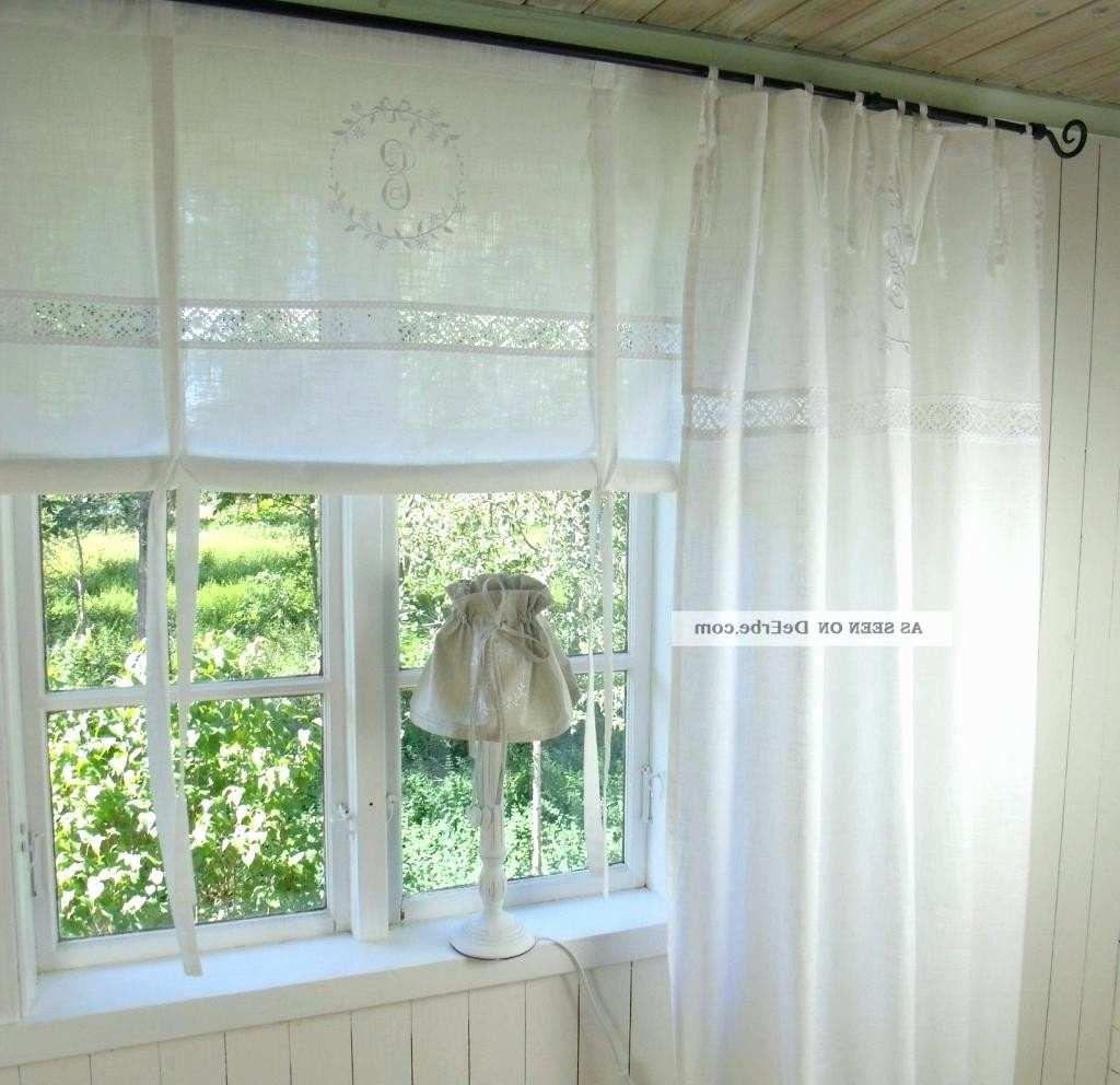 Full Size of Gardinen Balkontr Und Fenster Frisch Mit Wohnzimmer Gardine Schlafzimmer Küche Scheibengardinen Für Die Wohnzimmer Balkontür Gardine