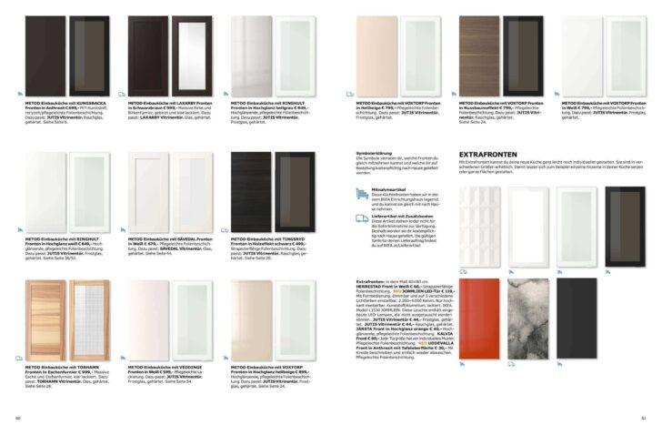 Medium Size of Kungsbacka Anthrazit Schlafzimmer Schrnke Ikea Das Beste Von Metod Leiste Fenster Küche Wohnzimmer Kungsbacka Anthrazit
