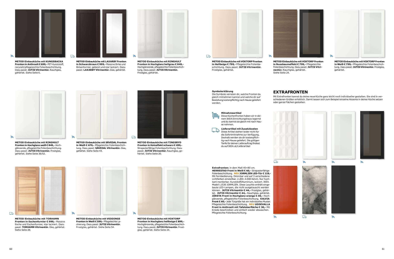 Full Size of Kungsbacka Anthrazit Schlafzimmer Schrnke Ikea Das Beste Von Metod Leiste Fenster Küche Wohnzimmer Kungsbacka Anthrazit