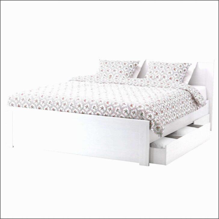 Medium Size of Regal Wei Gnstig Luxus Futonbett 140200 Excellent Betten Kaufen 140x200 Paletten Bett Günstige Weiß Mit Matratze Und Lattenrost Weißes Rauch Bettkasten Wohnzimmer Futonbett 140x200