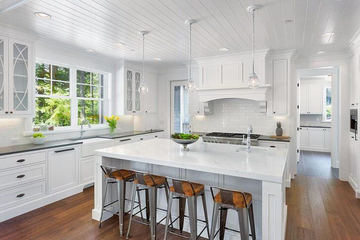 Medium Size of Küchenmöbel Bauarena Kchenwelt Kchenmbel Fr Ihre Traumkche Wohnzimmer Küchenmöbel