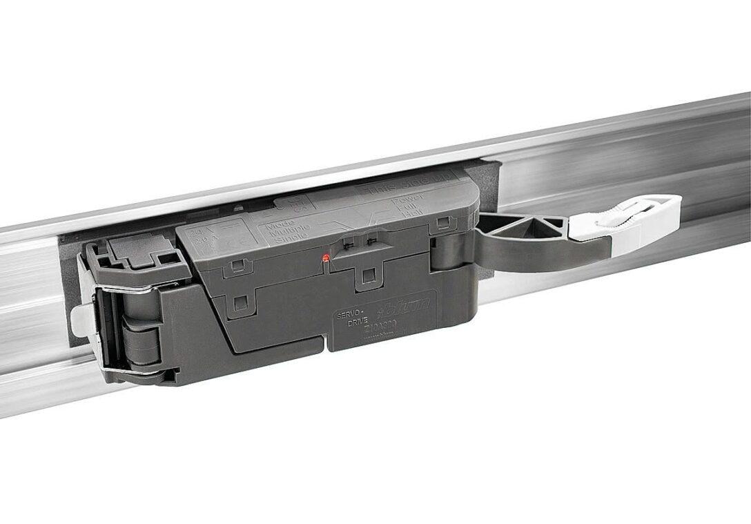 Large Size of Blanco Ersatzteile 521301 Select Automove Elektrisches Ffnungssystem Extras Velux Fenster Wohnzimmer Blanco Ersatzteile