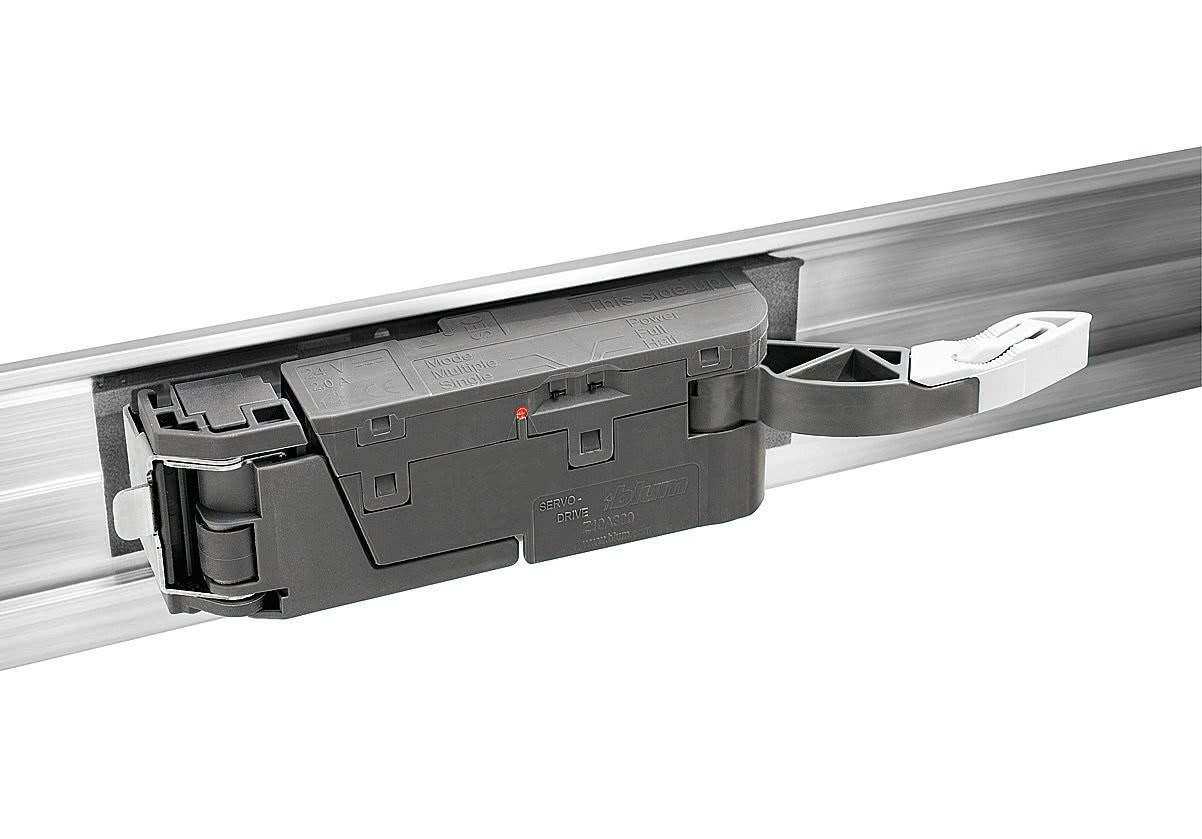 Full Size of Blanco Ersatzteile 521301 Select Automove Elektrisches Ffnungssystem Extras Velux Fenster Wohnzimmer Blanco Ersatzteile