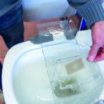 Teceone Test Wohnzimmer Teceone Test Berzeugt Im Sbz Vergleichstest Tece Dusch Wc Betten Sicherheitsfolie Fenster Drutex Bewässerungssysteme Garten