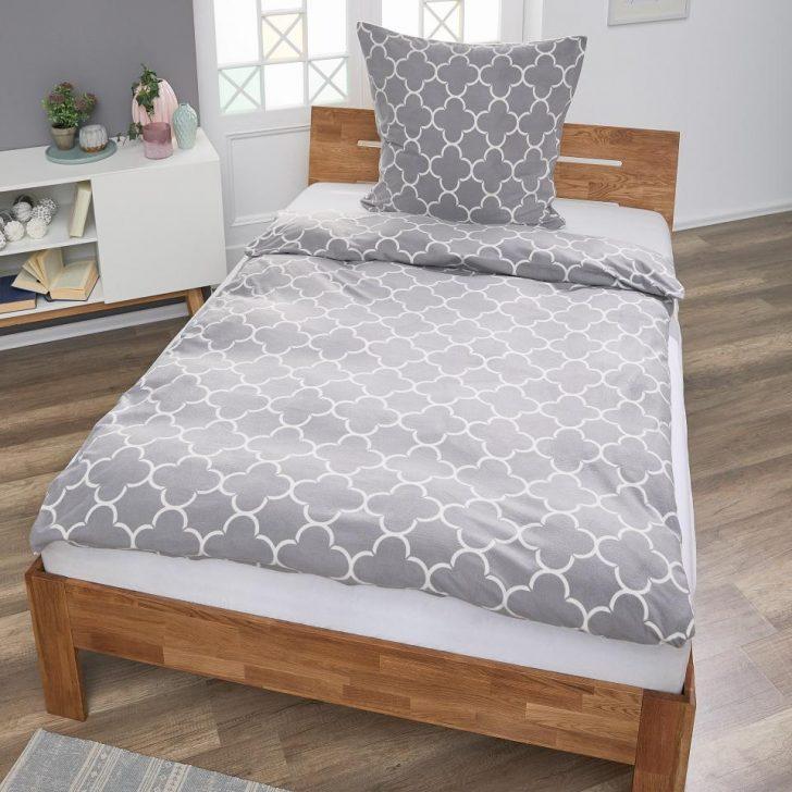 Medium Size of Bettwäsche 155x220 Micro Biber Bettwsche Grafic Sprüche Wohnzimmer Bettwäsche 155x220