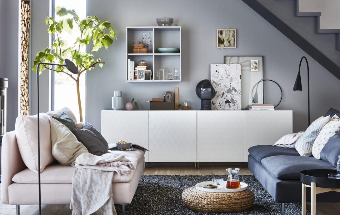 Large Size of Abfallbehälter Ikea Lebe Umweltbewusst Und Nachhaltig Schweiz Küche Kosten Modulküche Sofa Mit Schlaffunktion Miniküche Betten Bei Kaufen 160x200 Wohnzimmer Abfallbehälter Ikea