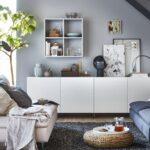 Abfallbehälter Ikea Lebe Umweltbewusst Und Nachhaltig Schweiz Küche Kosten Modulküche Sofa Mit Schlaffunktion Miniküche Betten Bei Kaufen 160x200 Wohnzimmer Abfallbehälter Ikea