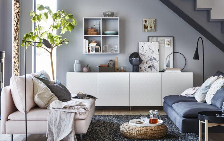 Medium Size of Abfallbehälter Ikea Lebe Umweltbewusst Und Nachhaltig Schweiz Küche Kosten Modulküche Sofa Mit Schlaffunktion Miniküche Betten Bei Kaufen 160x200 Wohnzimmer Abfallbehälter Ikea