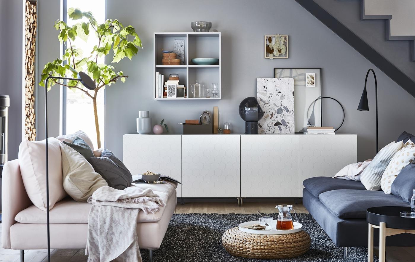 Full Size of Abfallbehälter Ikea Lebe Umweltbewusst Und Nachhaltig Schweiz Küche Kosten Modulküche Sofa Mit Schlaffunktion Miniküche Betten Bei Kaufen 160x200 Wohnzimmer Abfallbehälter Ikea