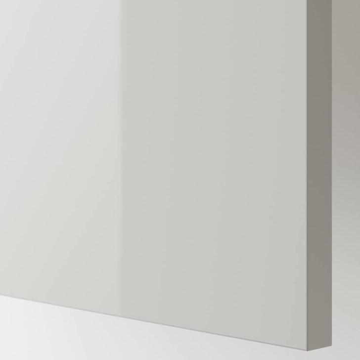 Medium Size of Ringhult Deckseite Hochglanz Hellgrau Ikea Deutschland Küche Kaufen Betten Bei Sofa Mit Schlaffunktion Kosten 160x200 Miniküche Modulküche Wohnzimmer Ikea Ringhult Hellgrau