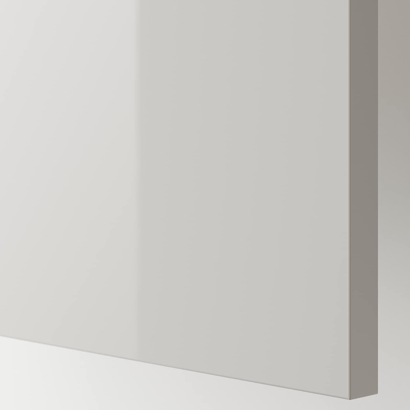 Full Size of Ringhult Deckseite Hochglanz Hellgrau Ikea Deutschland Küche Kaufen Betten Bei Sofa Mit Schlaffunktion Kosten 160x200 Miniküche Modulküche Wohnzimmer Ikea Ringhult Hellgrau