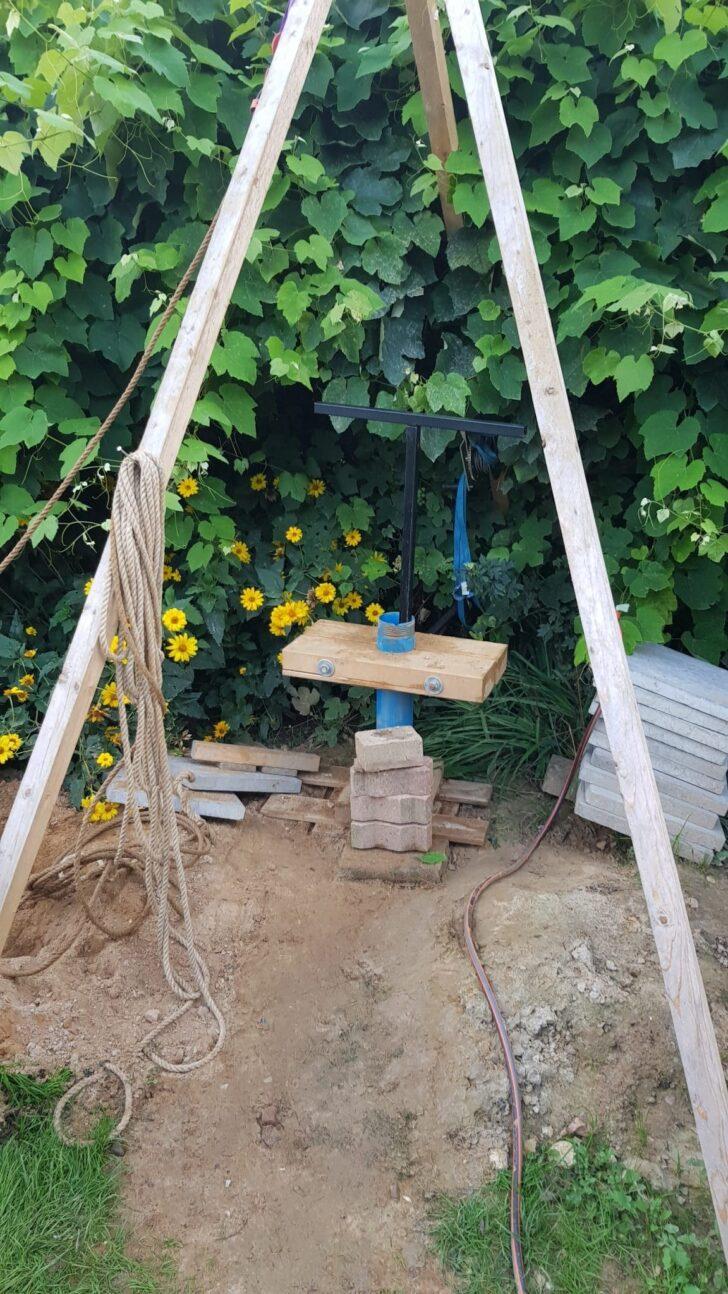 Medium Size of Bauhaus Gartenbrunnen Bohren Online Shop Pumpe Brunnen Solar Baumarkt Wien Solarbrunnen Genehmigung Brandenburg Fenster Wohnzimmer Bauhaus Gartenbrunnen