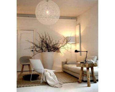 Wohnzimmer Lampe Ikea Wohnzimmer Lampen Wohnzimmer Decke Ikea Leuchten Lampe Stehend Von Hängelampe Rollo Bilder Fürs Tischlampe Tapete Esstisch Stehlampen Gardine Deckenleuchte Schrankwand