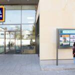 Kippliege Aldi Wohnzimmer Kippliege Aldi Sd Supermarkt In Bad Mnstereifel Trierer Strae 20 Relaxsessel Garten