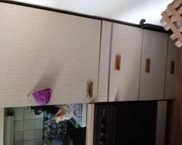 Küche Gebraucht Wohnzimmer Kche Gebraucht Markt Indersdorf Verschenkmarkt Landhaus Küche Armatur Ikea Kosten Sockelblende Mit E Geräten Günstig Wasserhahn Für Singleküche