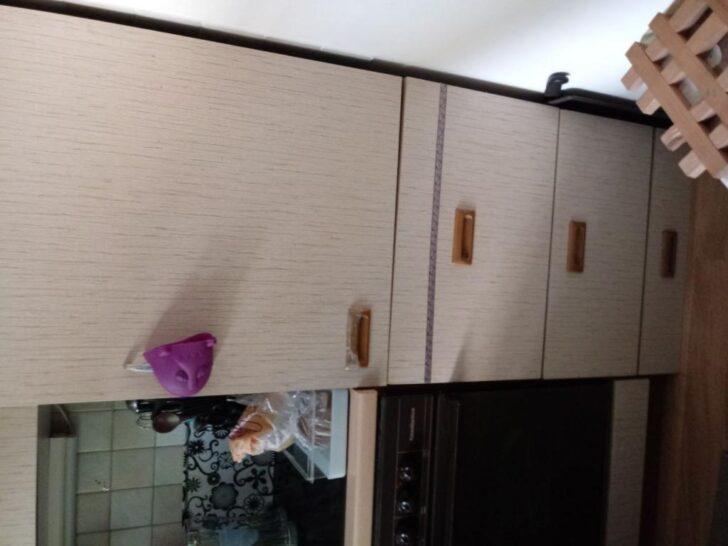 Medium Size of Kche Gebraucht Markt Indersdorf Verschenkmarkt Landhaus Küche Armatur Ikea Kosten Sockelblende Mit E Geräten Günstig Wasserhahn Für Singleküche Wohnzimmer Küche Gebraucht