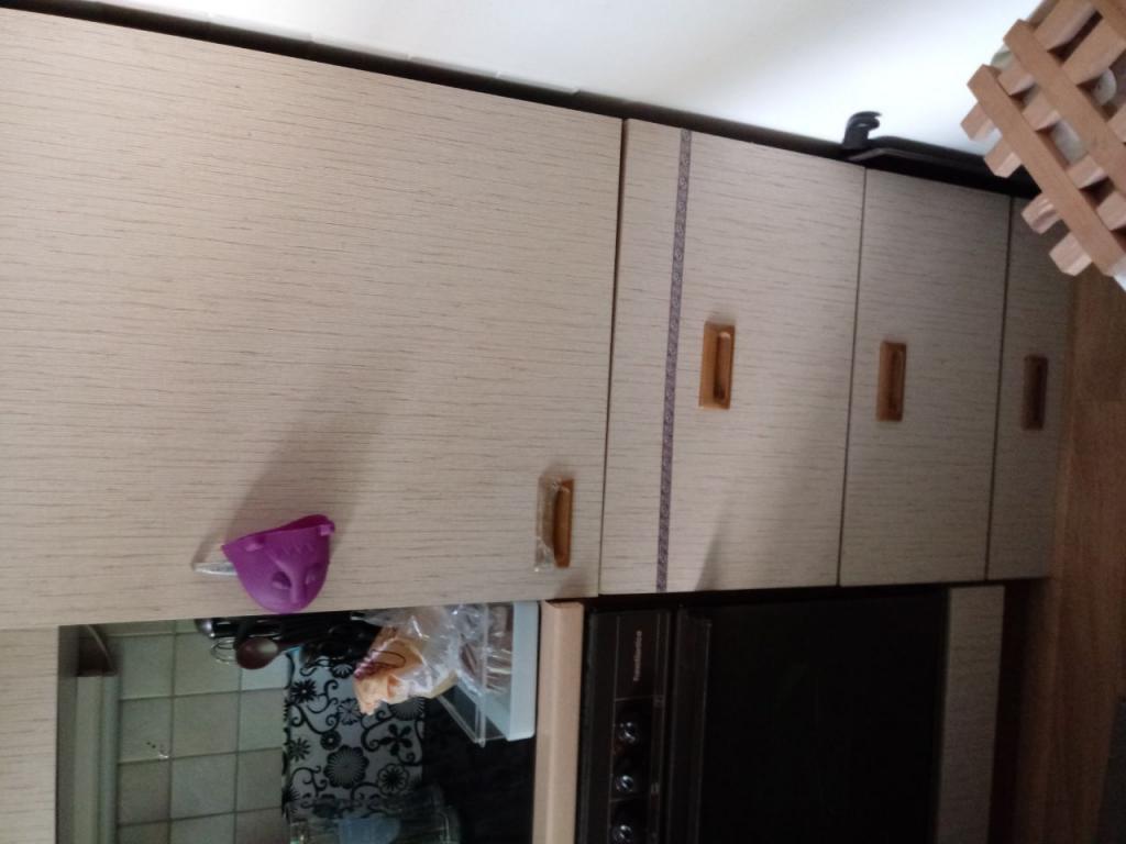 Full Size of Kche Gebraucht Markt Indersdorf Verschenkmarkt Landhaus Küche Armatur Ikea Kosten Sockelblende Mit E Geräten Günstig Wasserhahn Für Singleküche Wohnzimmer Küche Gebraucht