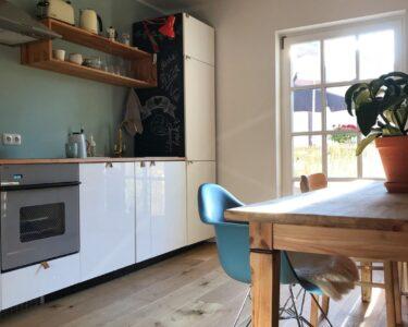 Ikea Modulküche Värde Wohnzimmer Ikea Modulküche Värde Kuchen Regal Vrde Kche Modulkche In 57078 Siegen Sofa Mit Schlaffunktion Küche Kosten Betten 160x200 Holz Kaufen Miniküche Bei