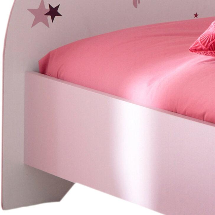 Medium Size of Prinzessin Bett 140x200 Kinderbett Fee Pink Rosa Wei Spielbett Massivholz Hoch Paidi Mit Bettkasten Clinique Even Better Make Up 120x200 Betten 180x200 Schwarz Wohnzimmer Prinzessin Bett 140x200