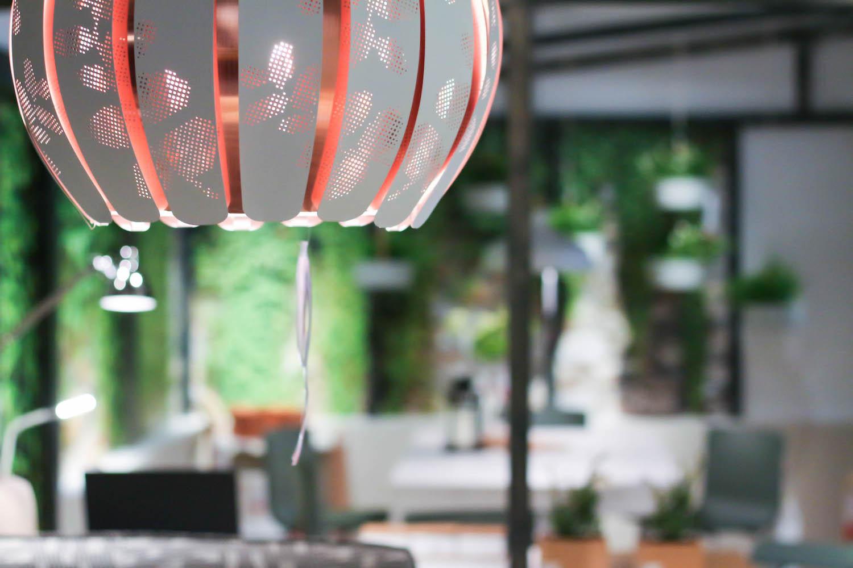 Full Size of Lampen Wohnzimmer Decke Ikea Von Lampe Leuchten Stehend Fototapeten Wohnwand Hängeschrank Deckenleuchte Decken Bad Led Teppich Hängeleuchte Deckenlampen Wohnzimmer Wohnzimmer Lampe Ikea