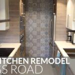 Ringhult Ikea Wohnzimmer Ikea Kitchens Brockhult Ringhult White West Hollywood Betten 160x200 Küche Kosten Kaufen Sofa Mit Schlaffunktion Modulküche Bei Miniküche