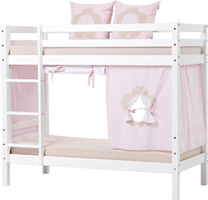 Medium Size of Etagenbett Ausziehbett Antonio Lattenrost 3 Matratzen Dänisches Bettenlager Badezimmer Wohnzimmer Stapelbetten Dänisches Bettenlager
